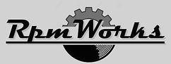 Logo%2520nagyobb_edited_edited.jpg