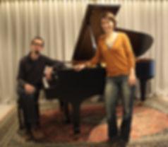 Registered Piano technician Auckland