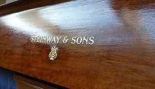 piano case repair Auckland