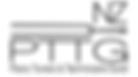 Piano Tuners & Technicians Guild Logo.pn