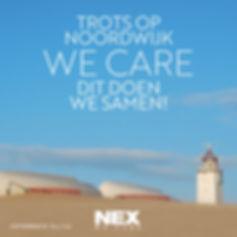 NEX19 we care_social media.jpg