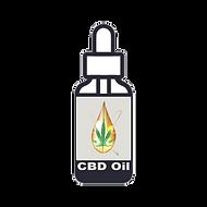 CBD Oil icon final.png