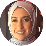 Latifa Al-Naimi.png