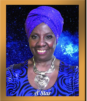 Vickie Bey A Star.png