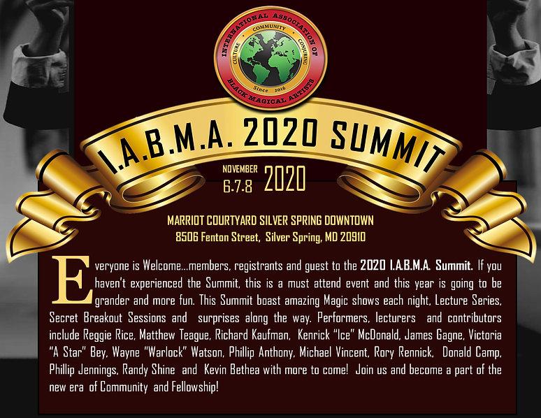 summit write up  no link.jpg