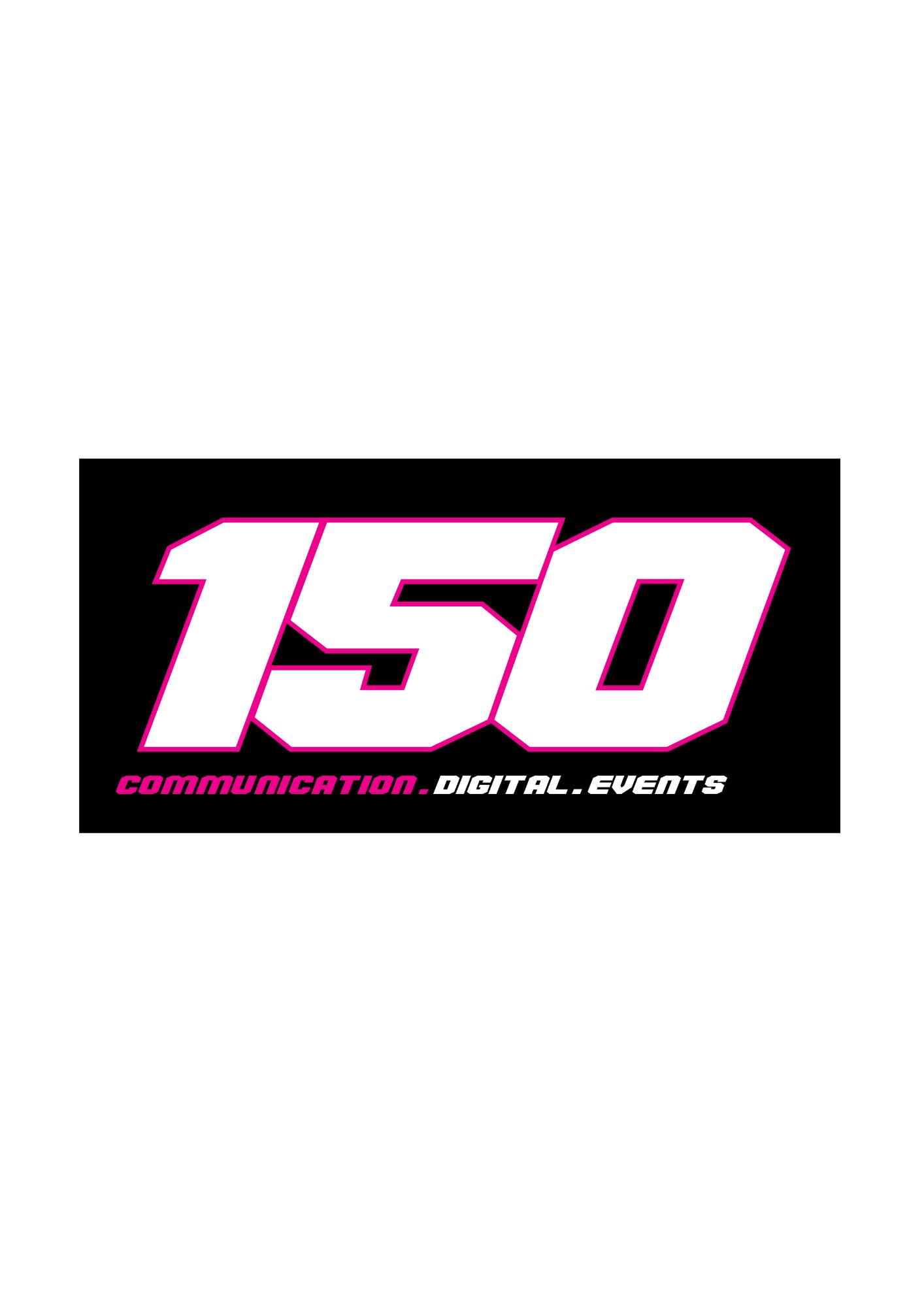150 COMMUNICATION