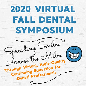 2020 fall dental symposium - logo (1).pn