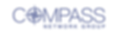 Blue-Logo-Transparent-Background.png