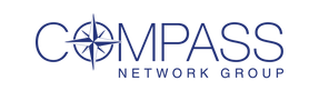 Blue-Logo-Transparent-Background.png