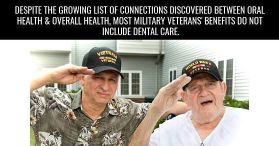 Cover Image - Direct Mail Veterans.png