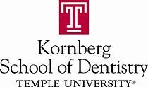 temple dental.png