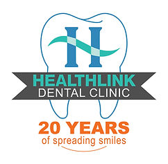 HealthLink Dental Clinic Logo Final.jpg