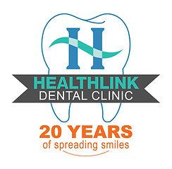 HealthLink Dental Clinic Logo Final.jpg