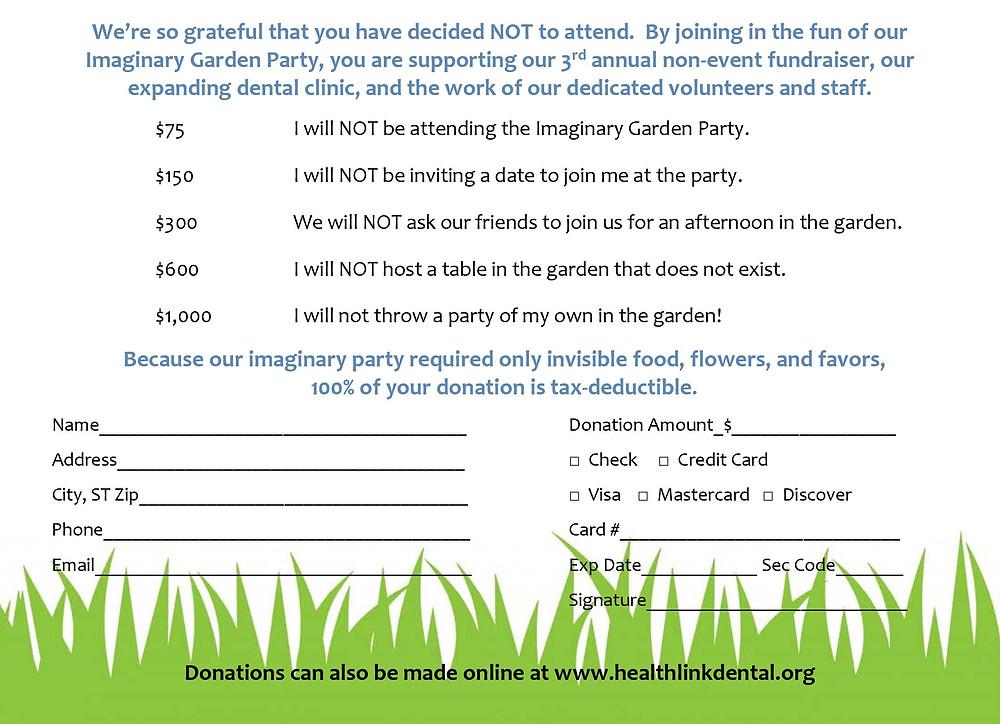 Invitation - 2015 HealthLink NonEvent-page-002.jpg