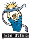 dentists-choice-logo-transparent.png