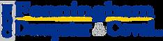 FDC-Logo2.png