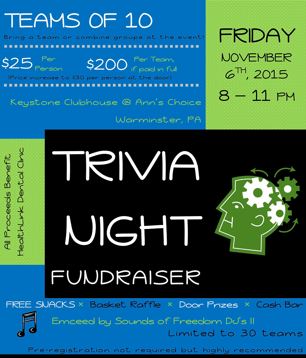 Flyer - Trivia Night Fundraiser - Online.png