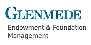 Glenmede logo.jpg