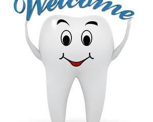HealthLink Welcomes Dr. Fornatora to Board of Directors