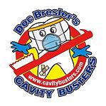Cavity Busters Logo.jpg