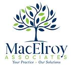 MacElroy Associates - Logo.png