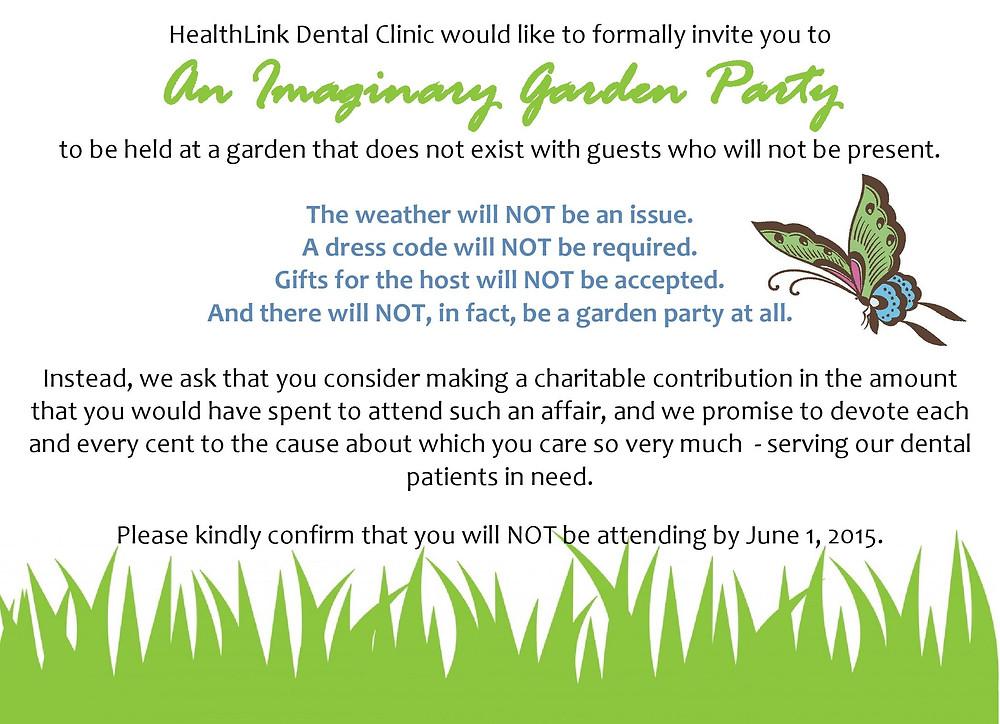 Invitation - 2015 HealthLink NonEvent-page-001.jpg