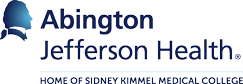 Abington Jefferson Health Logo.png