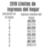 2019 income limits - spanish.png