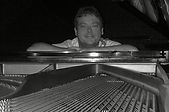 Pianist, South Africa, cape town, nuthouse, jazz, composer, pop, covers