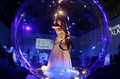 cello, corporate entertainment, electronic, classical music, south africa