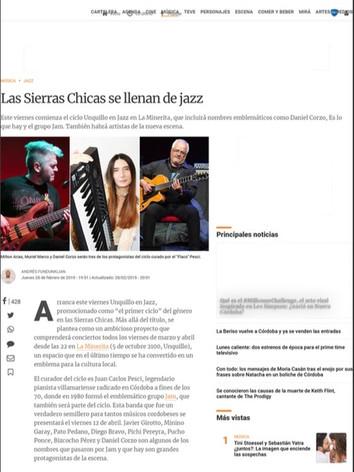Sierras Chicas Jazz1.jpg