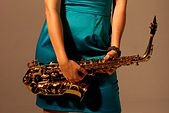 female saxophonist, saxophone, saxophonist, jazz saxophonist, jazz music, wedding music, weddings, cape town, south africa, easy listening music, jazz music, instrumental music, wedding music, jazz standards, classics