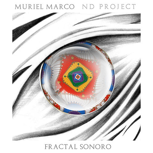 Fractal Sonoro Cover.jpeg