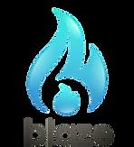 Blaze-Logo-Blue(PNG)_edited_edited.png
