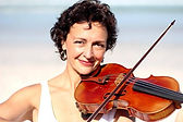 violin, bulgaria, cape town, south africa, classical entertainment, weddings