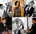party band, cover band, jazz band, wedding band, corporates