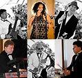 party band, cover band, jazz band, wedding band, corporates