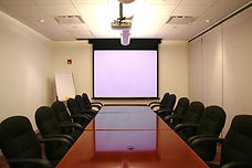 Audio visual equipment, projector, Cape Town, South Africa