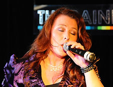 Blaze function band, dance bands, Bev Scott-Brown, singer, entertainment, weddings, corporates