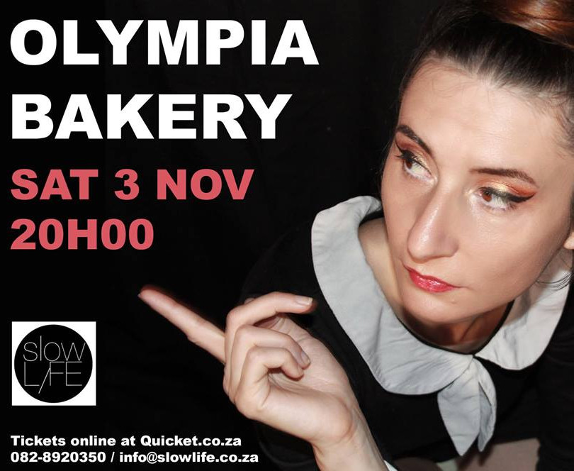 ND Project at Olympia Bakery.jpg