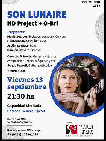 ND Project + Obri Pierrot Lunaire.jpg
