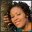 South African singer, African music, traditional. contemporary, Cape Town, South Africa
