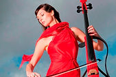 red cello, solo classical ensemble, corporate, wedding, south africa, cape town