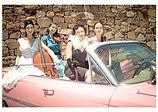 violin, cello, viola, cape town, south africa