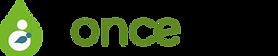 ConcePTION-logo-plain-new-e1564480200525