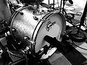 Drums Cinder Studio.jpg