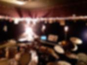 Rehearsal Space Fransisco Studio.jpg