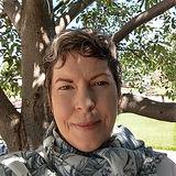 Profil pic Leanne McKinnon (002).jpg