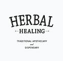 herbal-healing.png