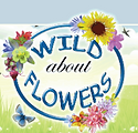 wild-about-flowers.png